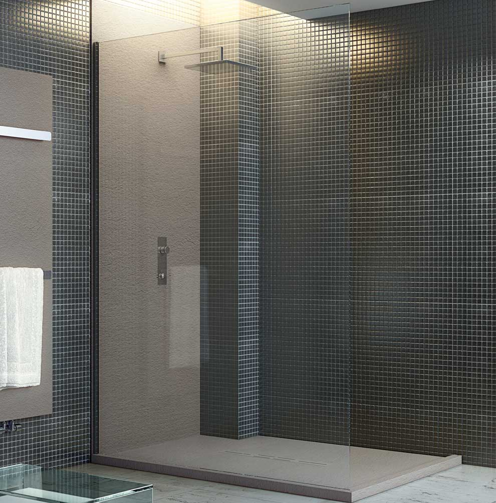 5 consejos para crear tu oasis de la relajaci n grup gamma for Colgadores de toallas para ducha