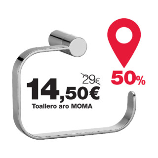 toallero_moma