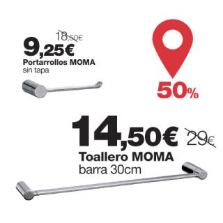toallero_portarrollos_moma