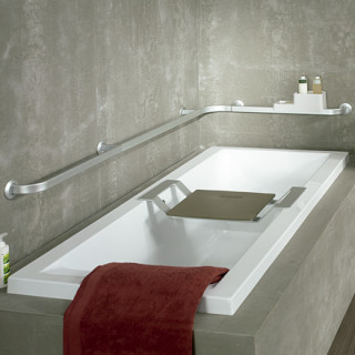 asiento_bañera_estoli