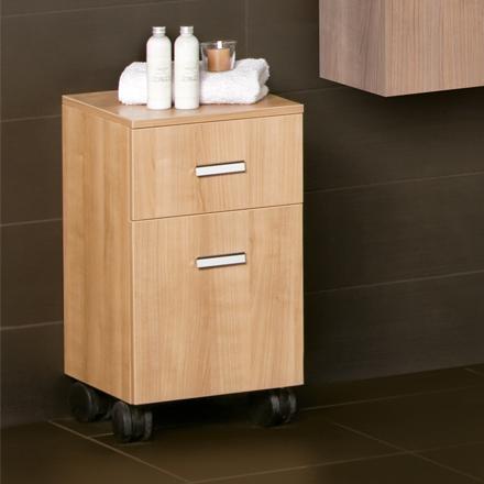 soluciones para aportar seguridad en tu baño - grup gamma - Muebles Toalleros Para Banos