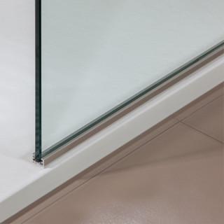 mampara_glass_cristal