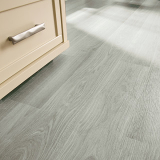 laminado_wood_roble_clasic laminado_wood_roble_gris laminado_wood_roble_tabaco - Suelos Porcelanicos Imitacion Madera