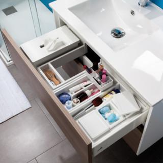 5 novedades para aportar estilo a tu cuarto de baño - Grup ...