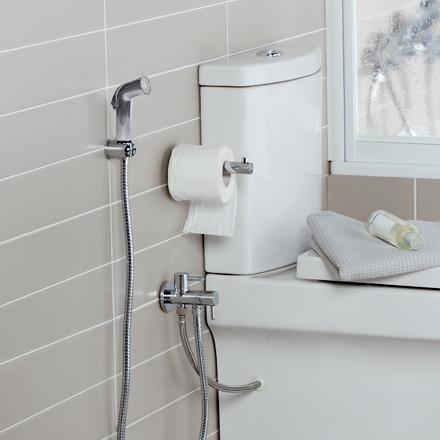 toliet bidet connect wc mit randloser spltechnik von ideal standard im catalano zero 50 wall. Black Bedroom Furniture Sets. Home Design Ideas