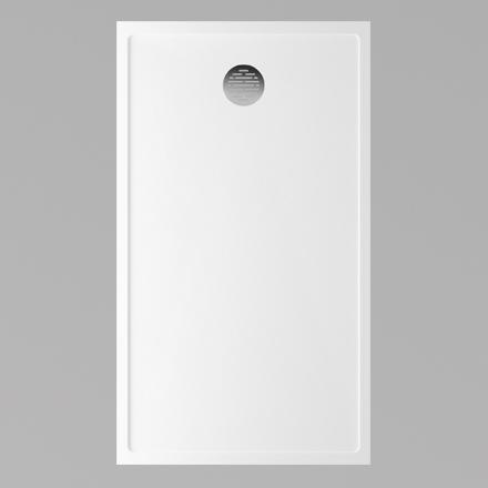 plato-ducha-quadro3