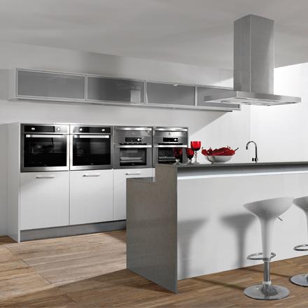 cocina_gris