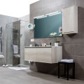 mueble-ambiente-anglet