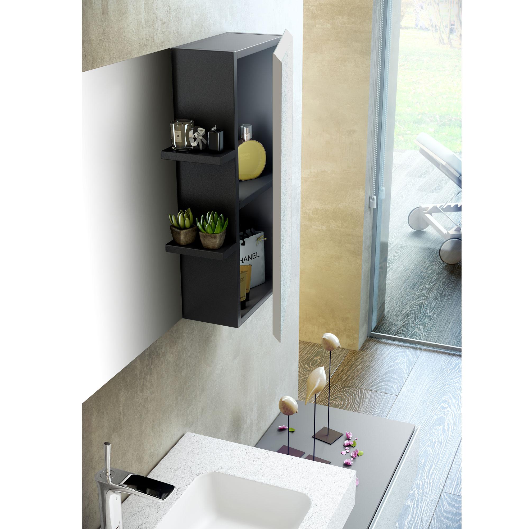 Silexpol  tanto encimeras como lavabos están realizados con Silexpol