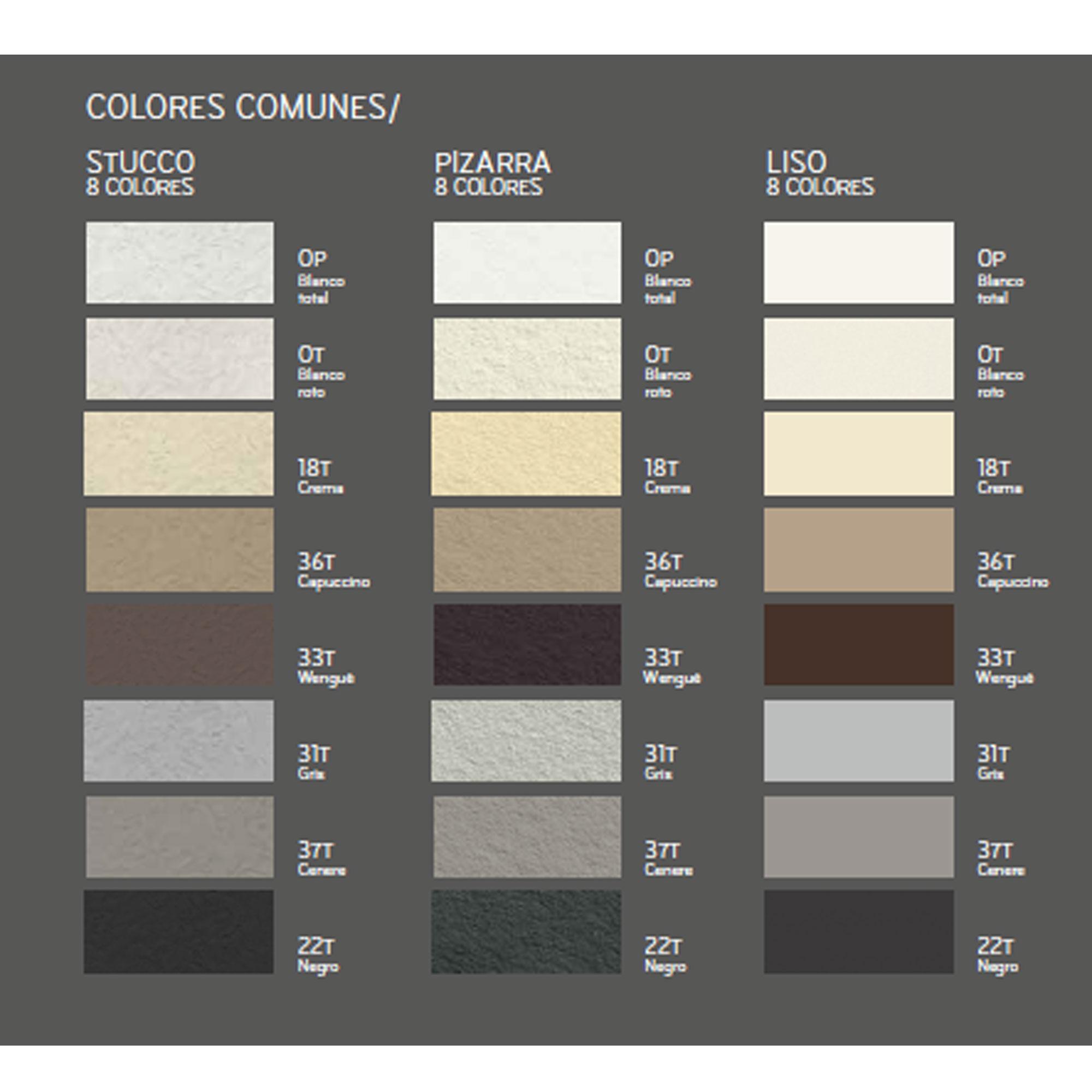 colores-comunes