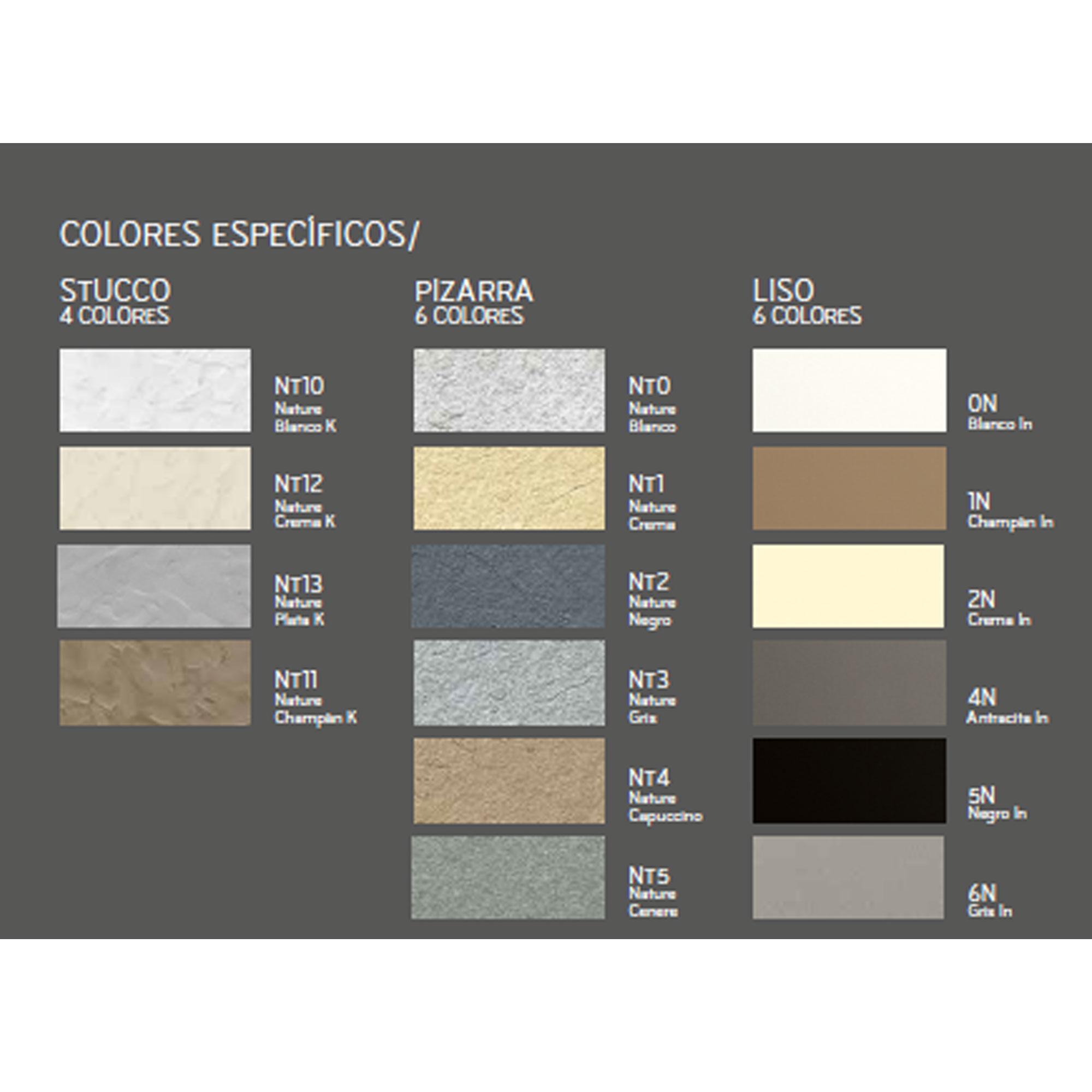 colores-especificos