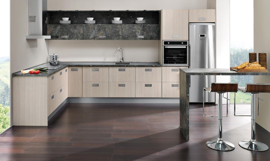 amueblar una cocina dise os arquitect nicos
