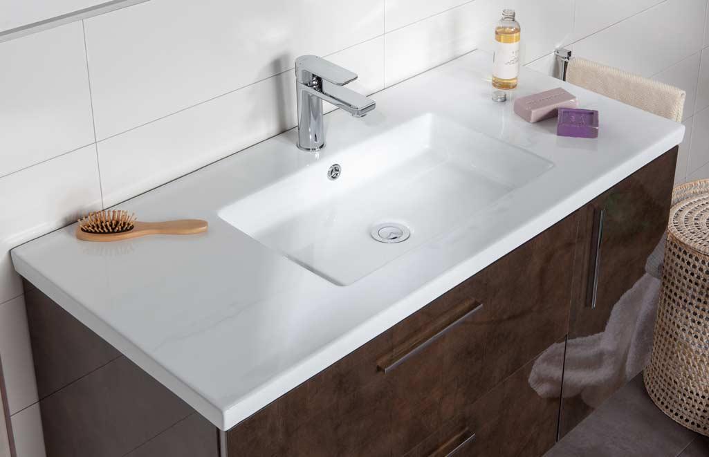 Accesorios ba o minimalista for Accesorios lavabo