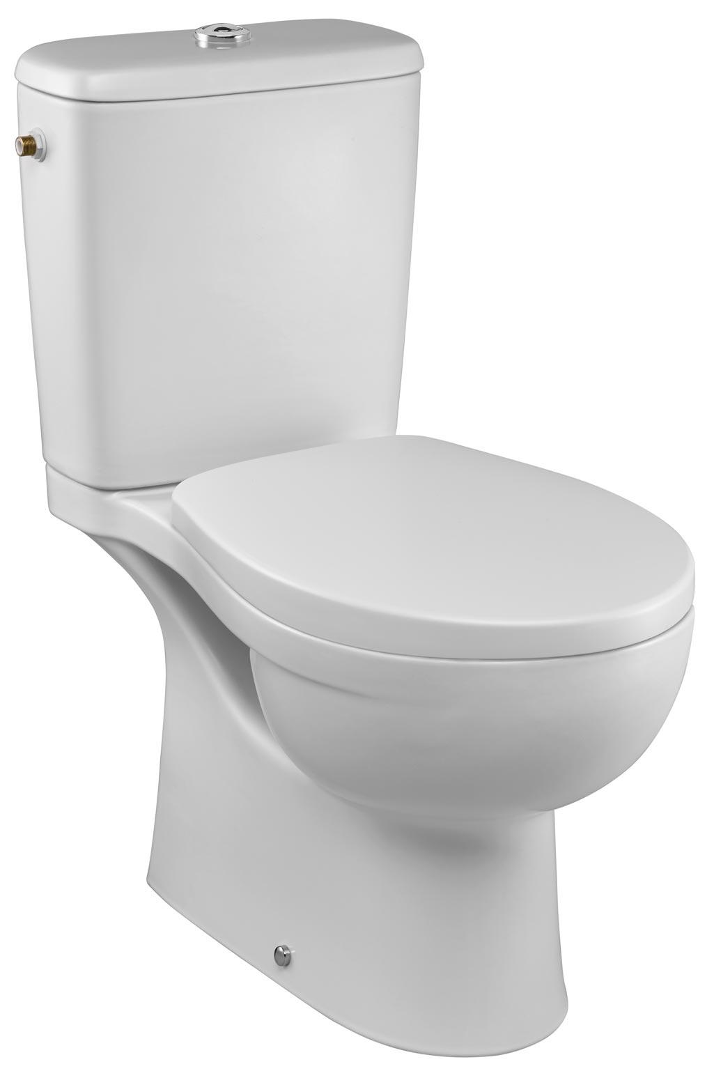 jacob de la fon great kohler jacob delafon fleur toilet k. Black Bedroom Furniture Sets. Home Design Ideas