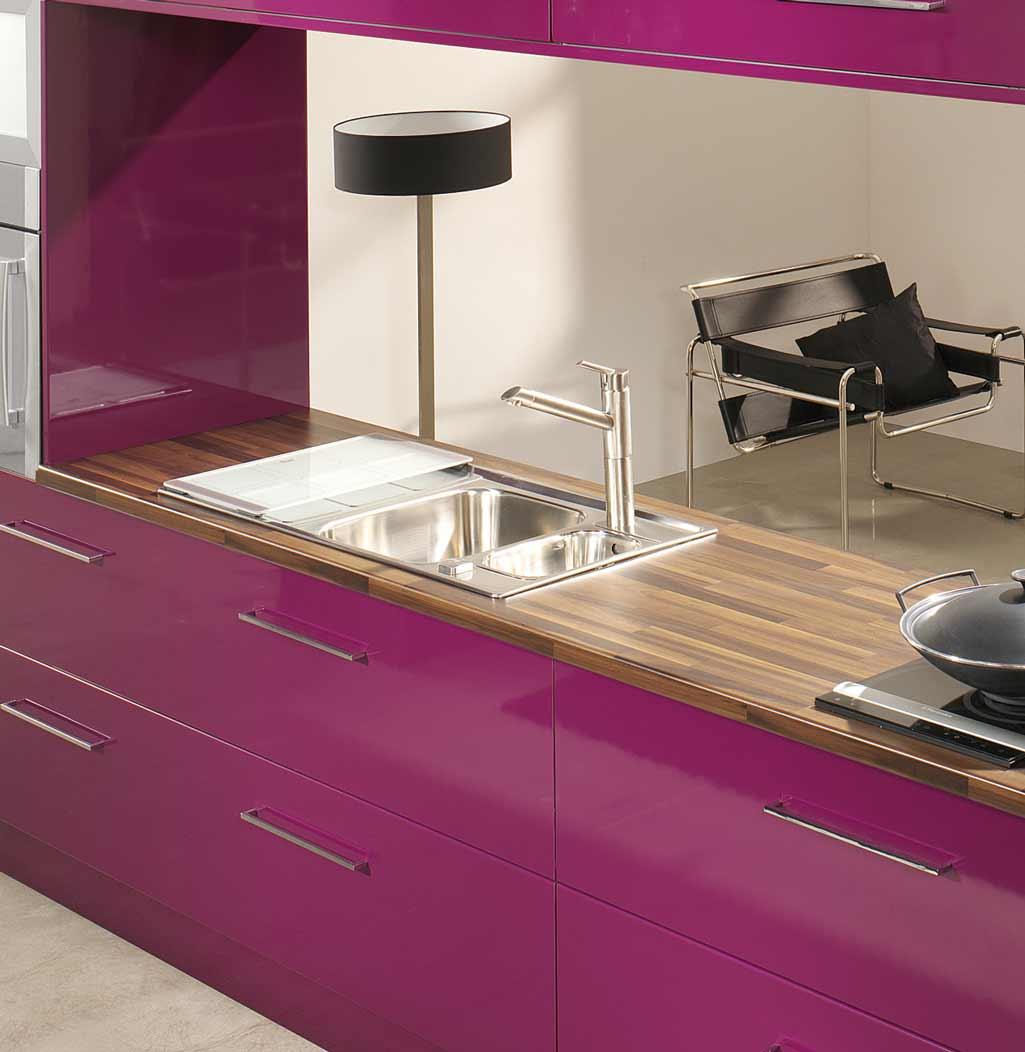 Muebles para fregaderos de cocina la mancha tienda de - Muebles para fregaderos ...