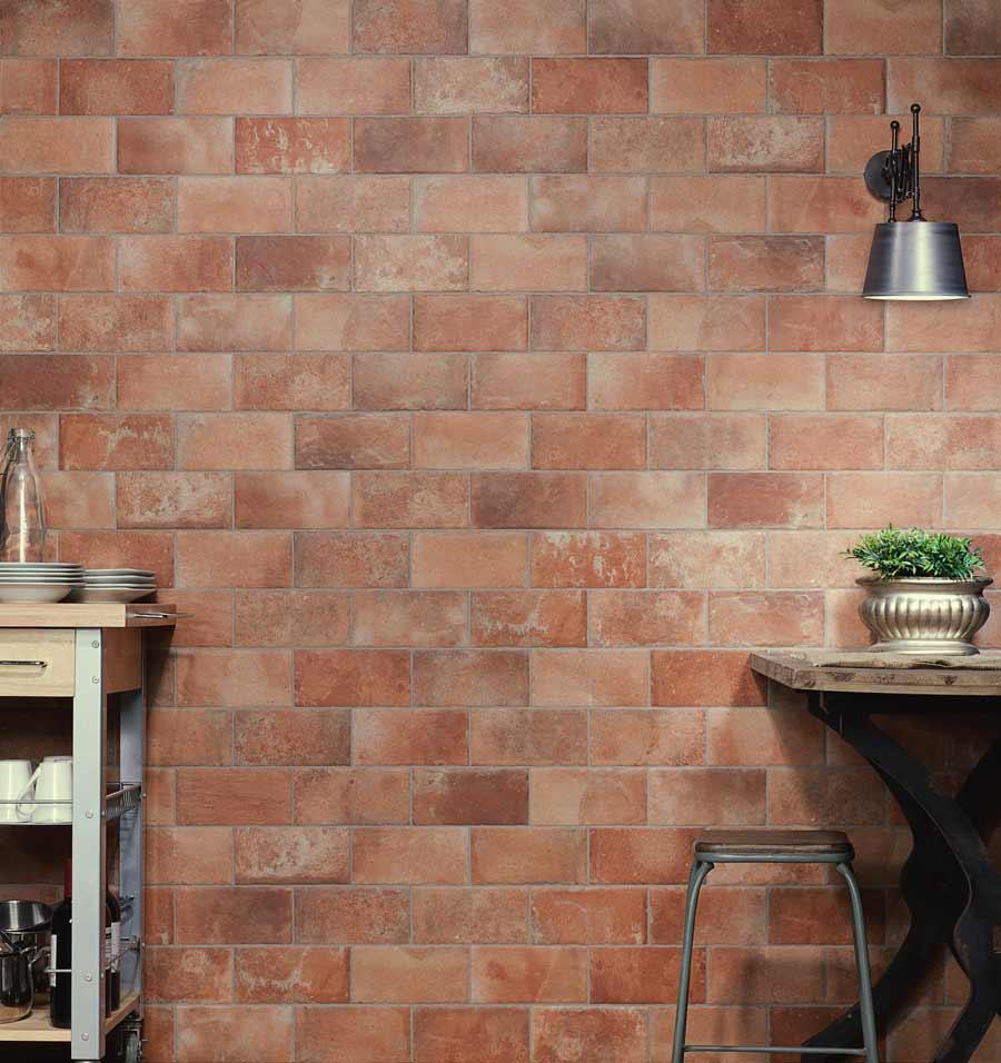 3 ideas para vestir las paredes de tu casa grup gamma - Tratamiento de humedades en paredes ...