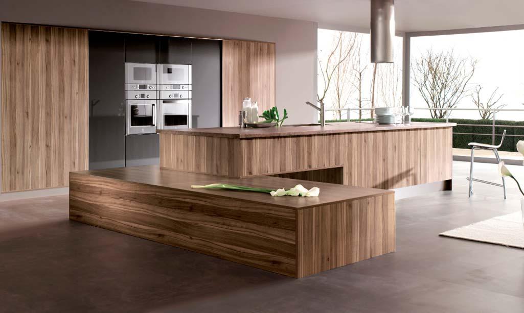 Antes de reformar la cocina toma nota grup gamma - Reformar muebles ...