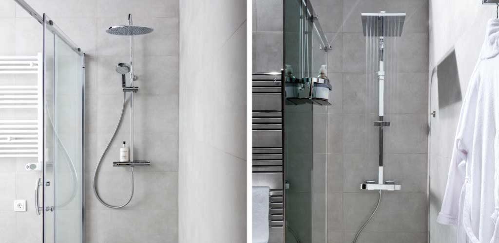 la baera considerada el elemento ms lujoso del cuarto de bao tambin vive su particular revolucin tecnolgica baeras con jets de hidromasaje with duchas