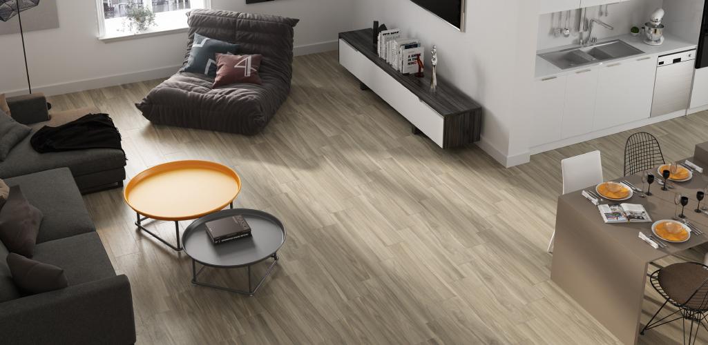 cermica imitacin parquet suelos cermicos imitacin madera suelos cermicos por qu elegir suelos