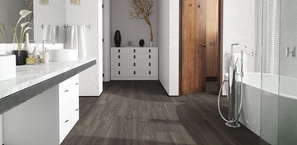 cermica imitacin parquet suelos cermicos imitacin madera suelos cermicos por qu elegir suelos - Suelo Ceramica Imitacion Madera