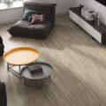 cerámica imitación parquet, suelos cerámicos imitación madera, suelos cerámicos