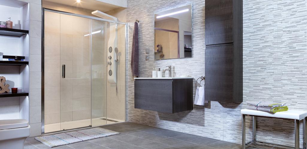 Las medidas del baño: claves de una buena distribución ...