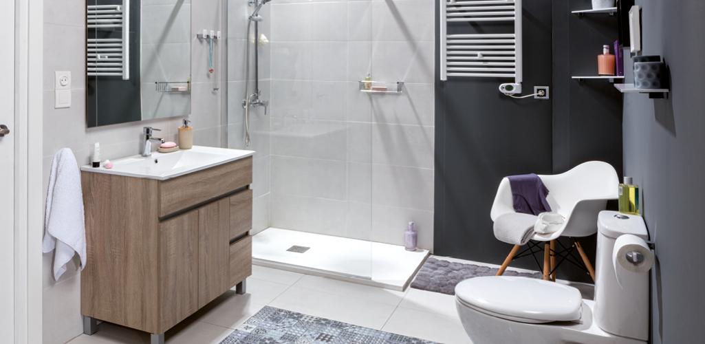 adornos para cuartos de baño decoraci n de ba os ay date de los b sicos grup gamma