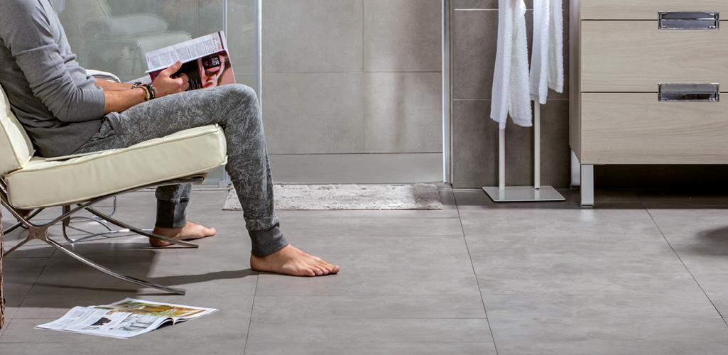 reforma express, reformar el baño
