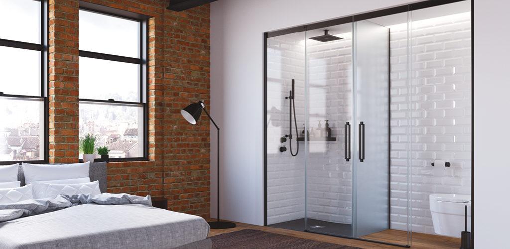 5 estilos decorativos para la decoración baño | GAMMA Azara