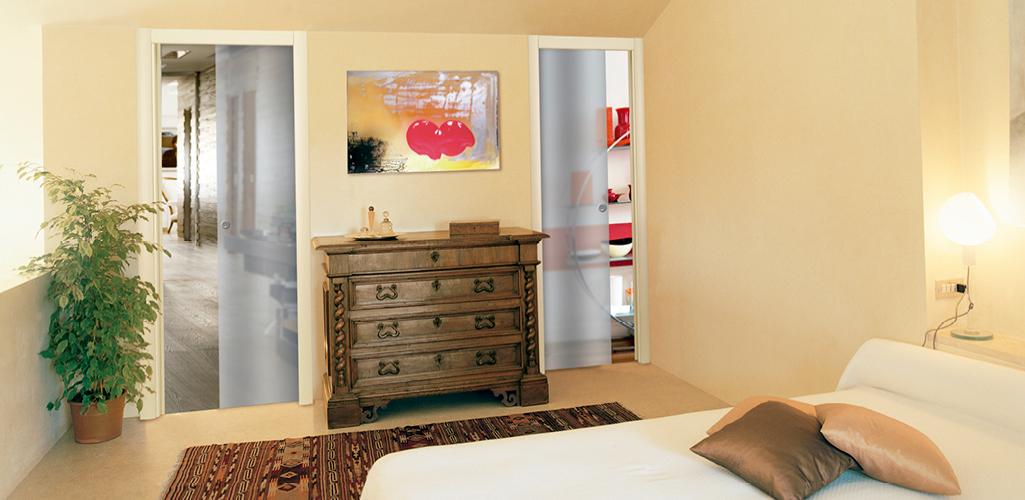 awesome puertas correderas puertas correderas bao puertas correderas cocina with puertas correderas de cocina - Puertas Correderas Bao