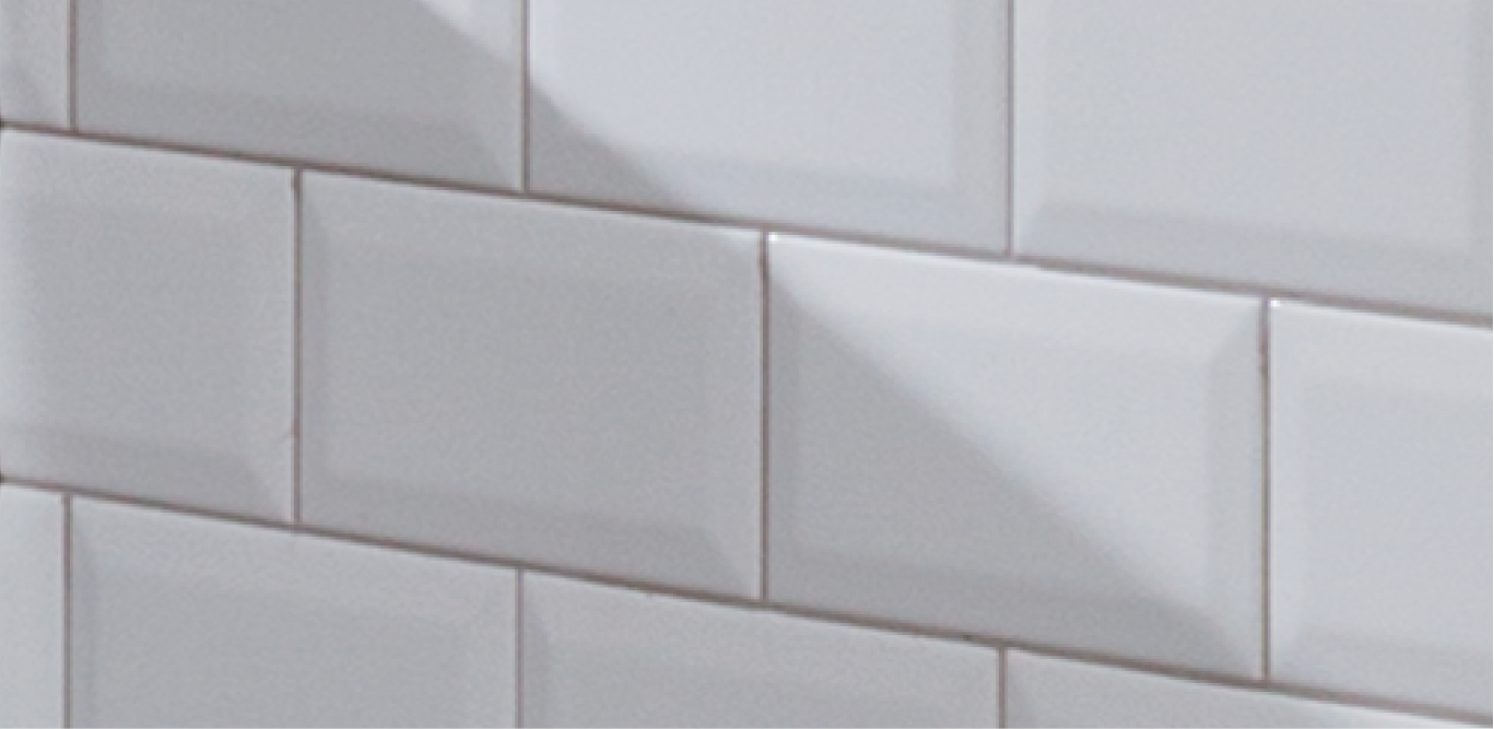 Para ba o y cocinas azulejos metro grup gamma for Azulejos rectangulares