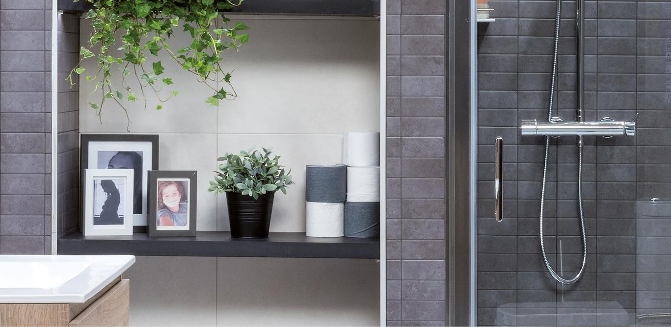 Para ba o y cocinas azulejos metro grup gamma for Vinilos para banos y cocinas
