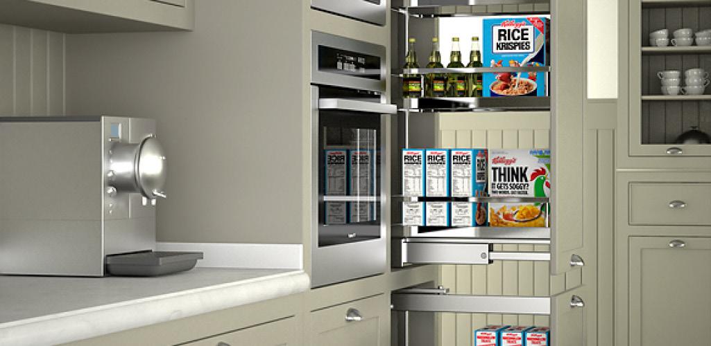 como decorar una cocina pequea trucos para cocinas pequeas trucos para decorar cocinas pequeas - Decorar Cocinas Pequeas