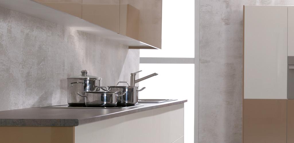5 trucos para decorar cocinas peque as grup gamma - Trucos para decorar ...