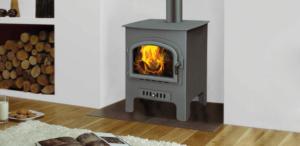 C mo calentar la casa gamma azara - Como calentar la casa ...