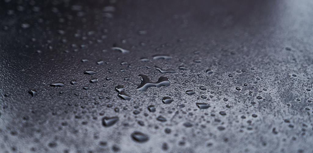 C mo eliminar la humedad en el ba o grup gamma for Como combatir los bichos de la humedad