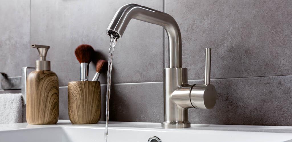 elegir grifo para el baño, grifo de baño, grifo de ducha, grifo de lavabo