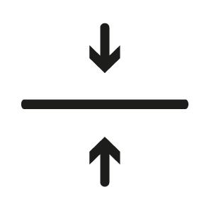 Cerámica Slim: pavimento de grosor mínimo que permite ser colocado sobre suelo ya existente sin aumentar el groso en exceso.