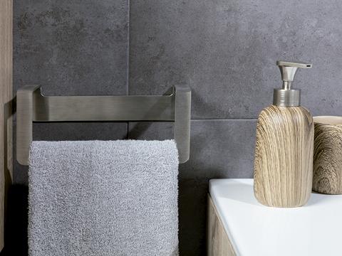 accesorios para baño