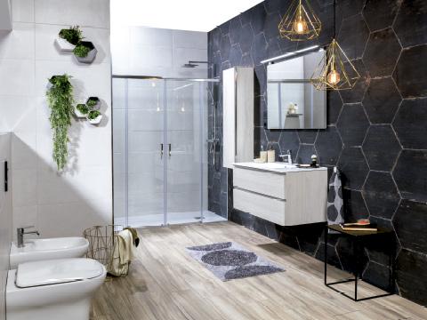 aires masculinos, baños masculinos