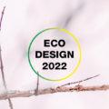 estufa de leña, ecodesing, estufas ecológicas