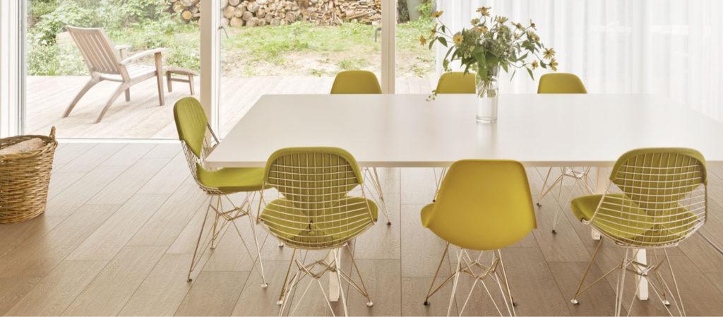 cerámica para hogar, cerámica para interior, cerámica para exterior, cerámica porcelánica, cerámica como madera