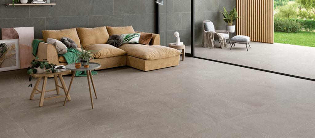 cerámica para hogar, cerámic para interior, cerámica para exterior, cerámica porcelánica