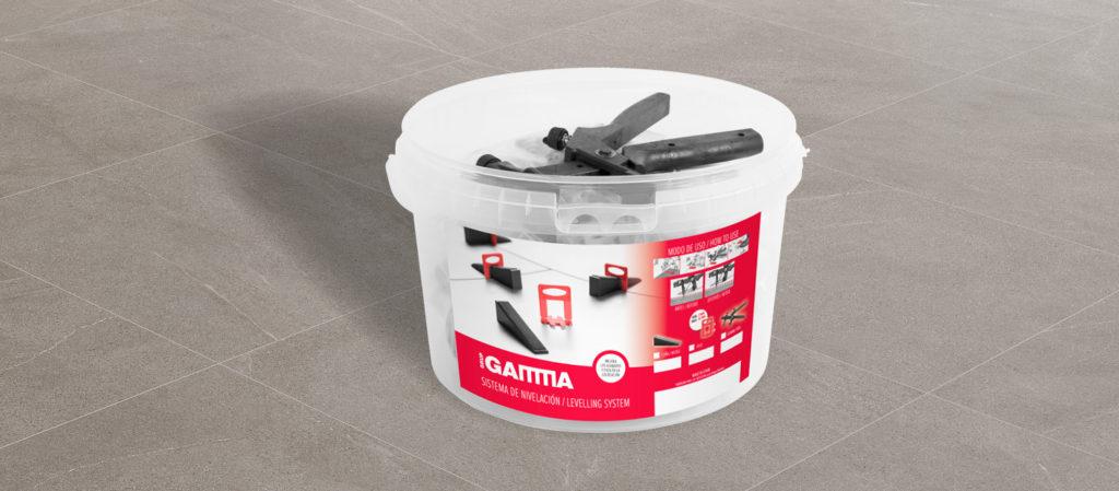 cerámica para hogar, cerámic para interior, cerámica para exterior, cerámica porcelánica, kit nivelación