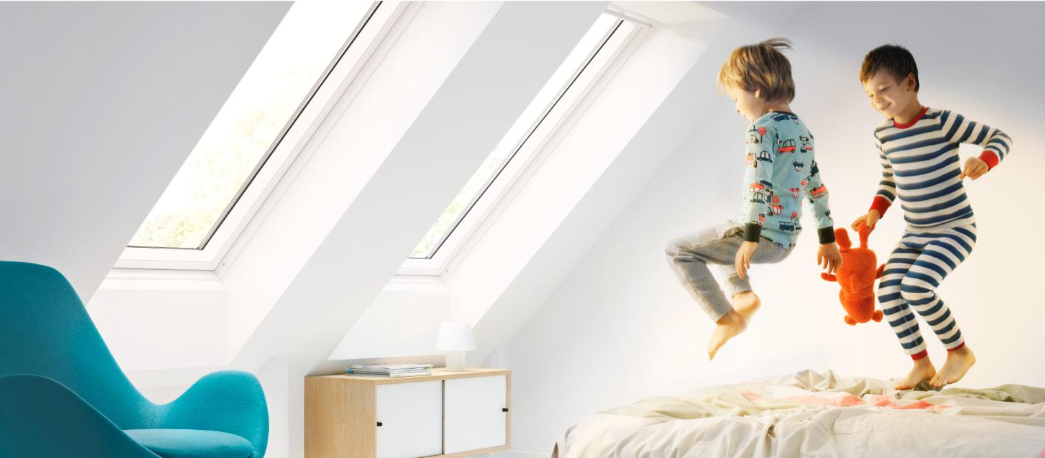 ahorro energetico, luz solar, luz natural, como ahorrar en la factura de la luz, ahorrar en la factura de la luz es fácil, eficiencia energética