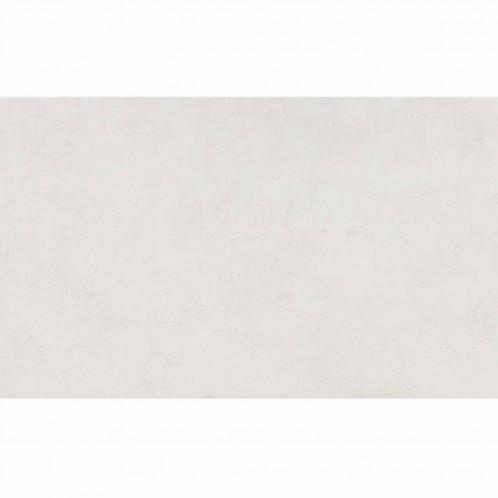 Revestimiento pasta roja Terradecor BARI blanco 33x55 cm