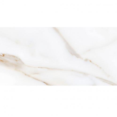 Cerámica TERRADECOR marble gold 45x90 cm