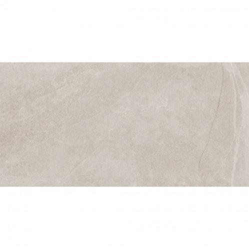 Cerámica TERRADECOR vestland almond C1 45x90 cm