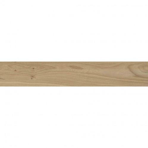 Cerámica TERRADECOR artwood natural C1 15x90 cm