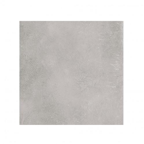 Pavimento porcelánico Terradecor TALAN cemento C3 interior 45x45 cm